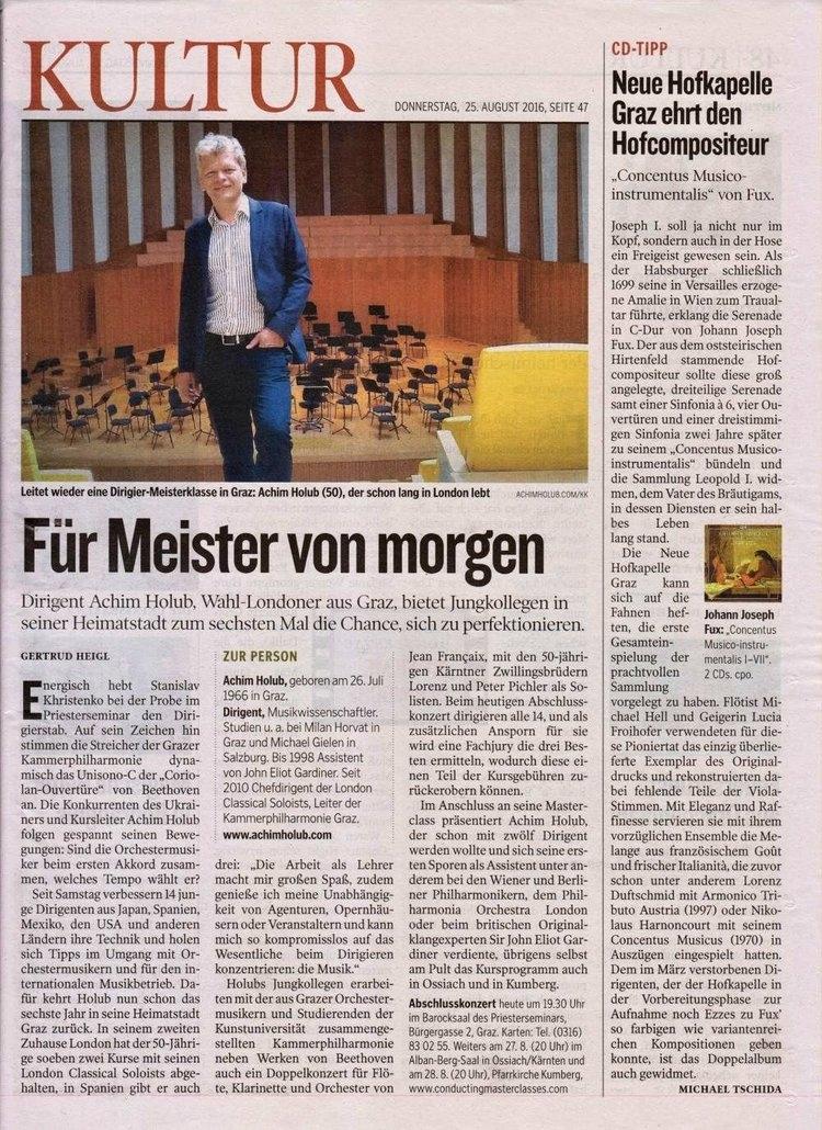 Kleine Zeitung August 2016.jpg