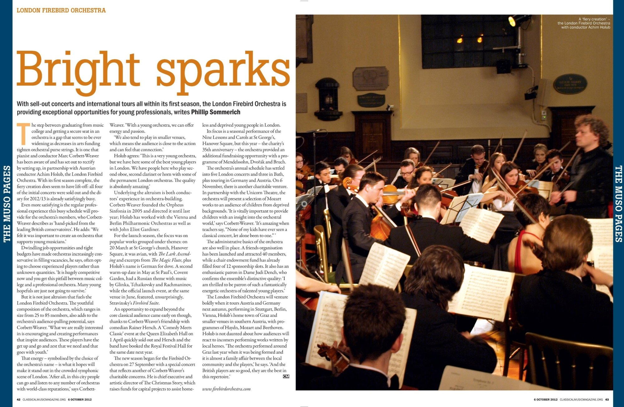 Classical Music Magazine Oct'12 [Pages 1+2 - cropped] 2000x1305 reduced.jpg