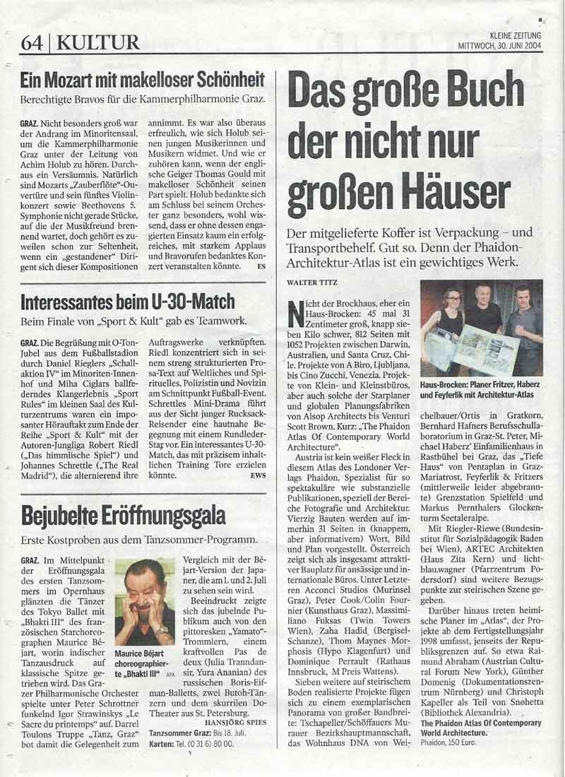 KZ_2004_Mozart_mit_makelloser-Schoemheit_Website_[800x1100].jpg