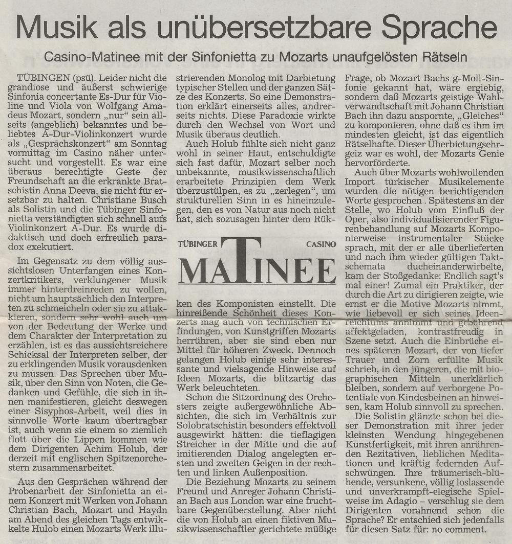 Sinfonieeta_Tuebingen_Matinee_Website_[ausgeschnitten]_[1000x1064].jpg