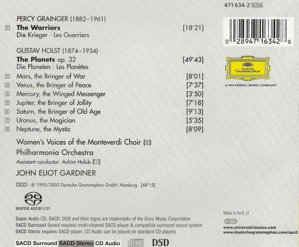 Scan SACD Grainger Back [high] [ausgeschnitten] 600x500.jpg