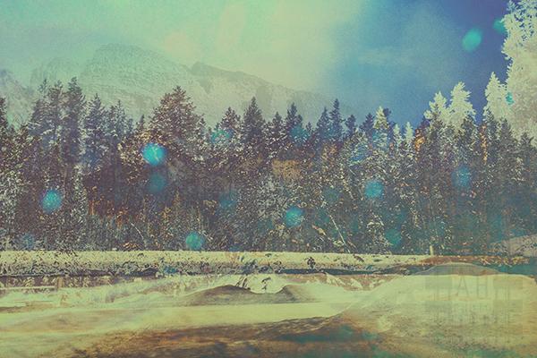 AHoogveld_Digital Collages_The Blue Mountains web.jpg
