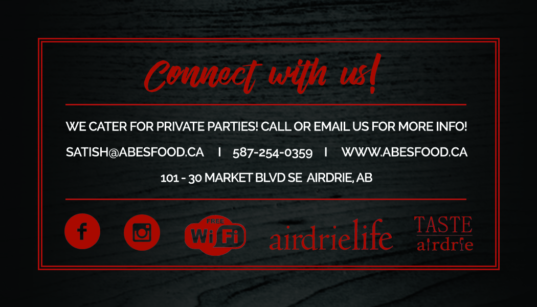 AliciaHoogveld_Abes_GraphicDesign_BusinessCard_1017_1