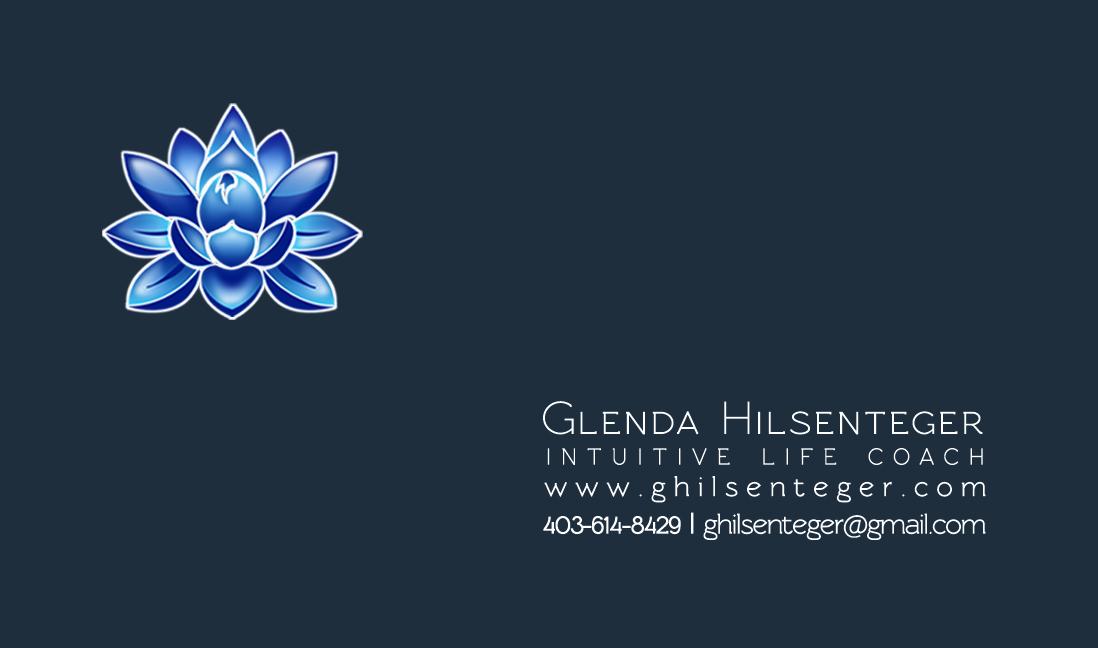 AliciaHoogveld_GlendaHilsenteger_Business Card_GraphicDesign_2017_1