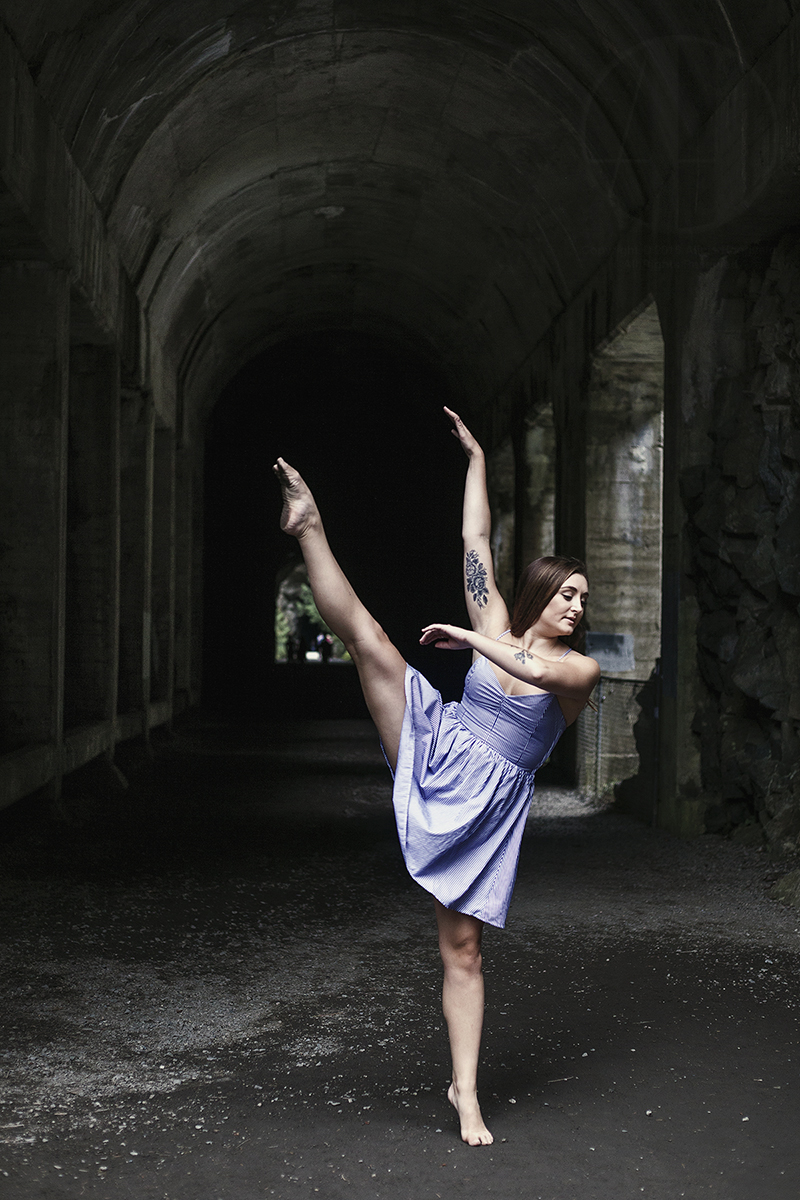 Alicia Hoogveld - Headshots - Portraits - YYC - Cori Baldwin Paquette