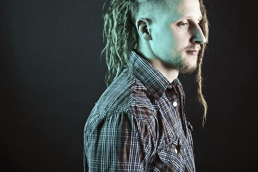 Alicia Hoogveld - Headshots - Portraits - YYC - Bryan
