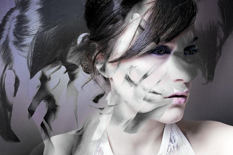 I She - 2011
