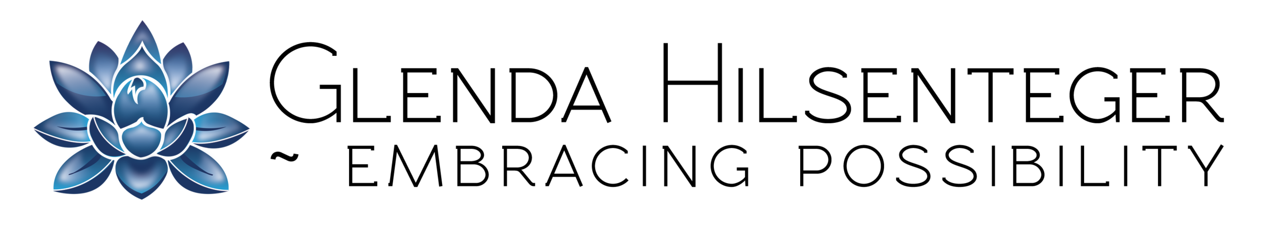 AliciaHoogveld_GlendaHilsenteger_Logo_GraphicDesign_2017_1