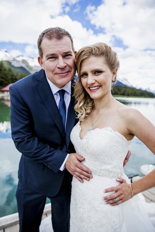 Events+-+Wedding+-+Swanson.jpg