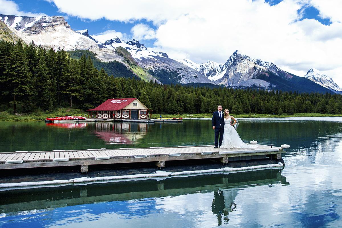 Events+-+Weddings+-+Swanson.jpg