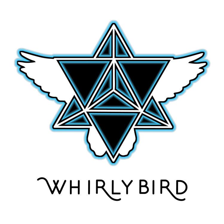 AHoogveld_WhirlyBird_YYC_GraphicDesign_Logo_2018.jpg