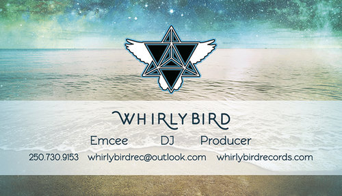 AHoogveld_WhirlyBird_YYC_GraphicDesign_Business+Card_2018_1.jpg