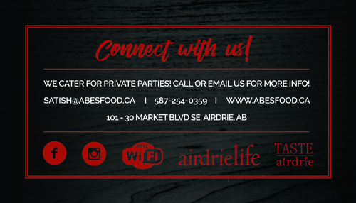 AliciaHoogveld_Abes_GraphicDesign_BusinessCard_1017_1.jpg