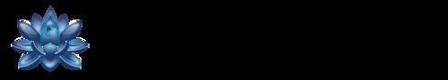 AliciaHoogveld_GlendaHilsenteger_Logo_GraphicDesign_2017_1.png