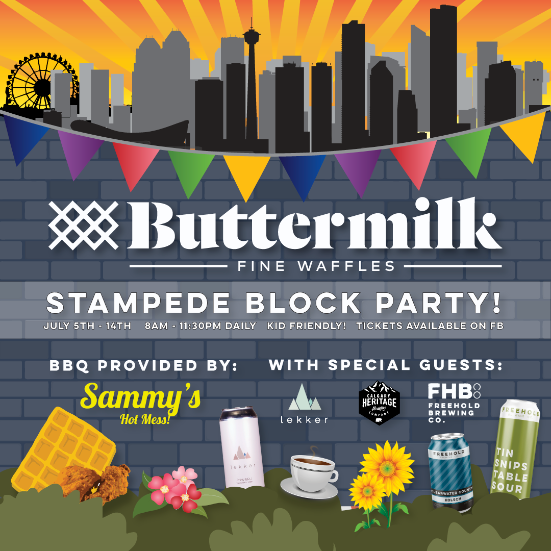 AHoogveld_Stampede-block-party-June21-2019-Instagram.png
