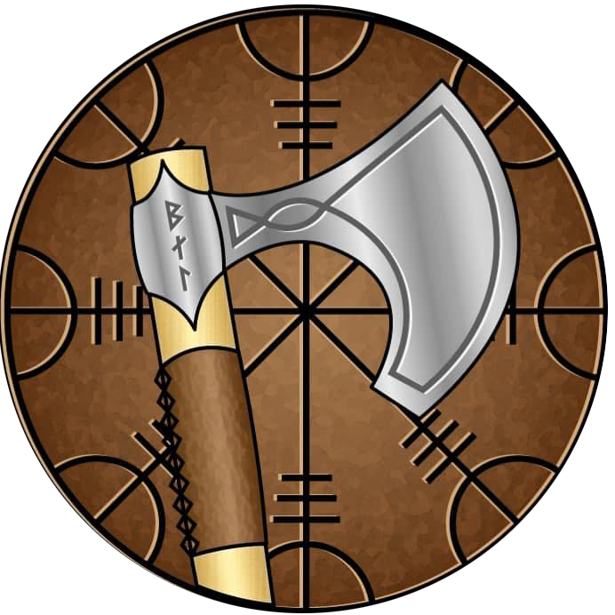 AHoogveld_Bearded-Axe-Leather-Logo.png
