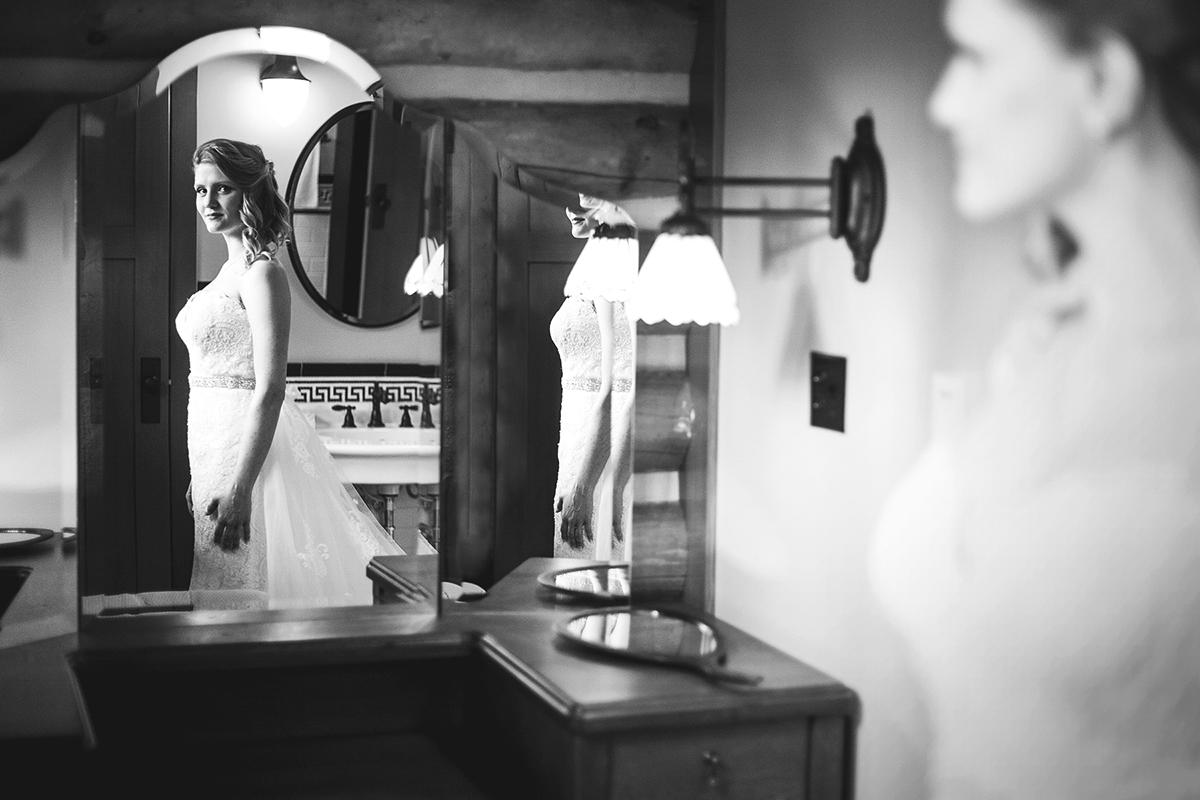Ahoogveld_Swanson Wedding_June22-17 web-43.jpg