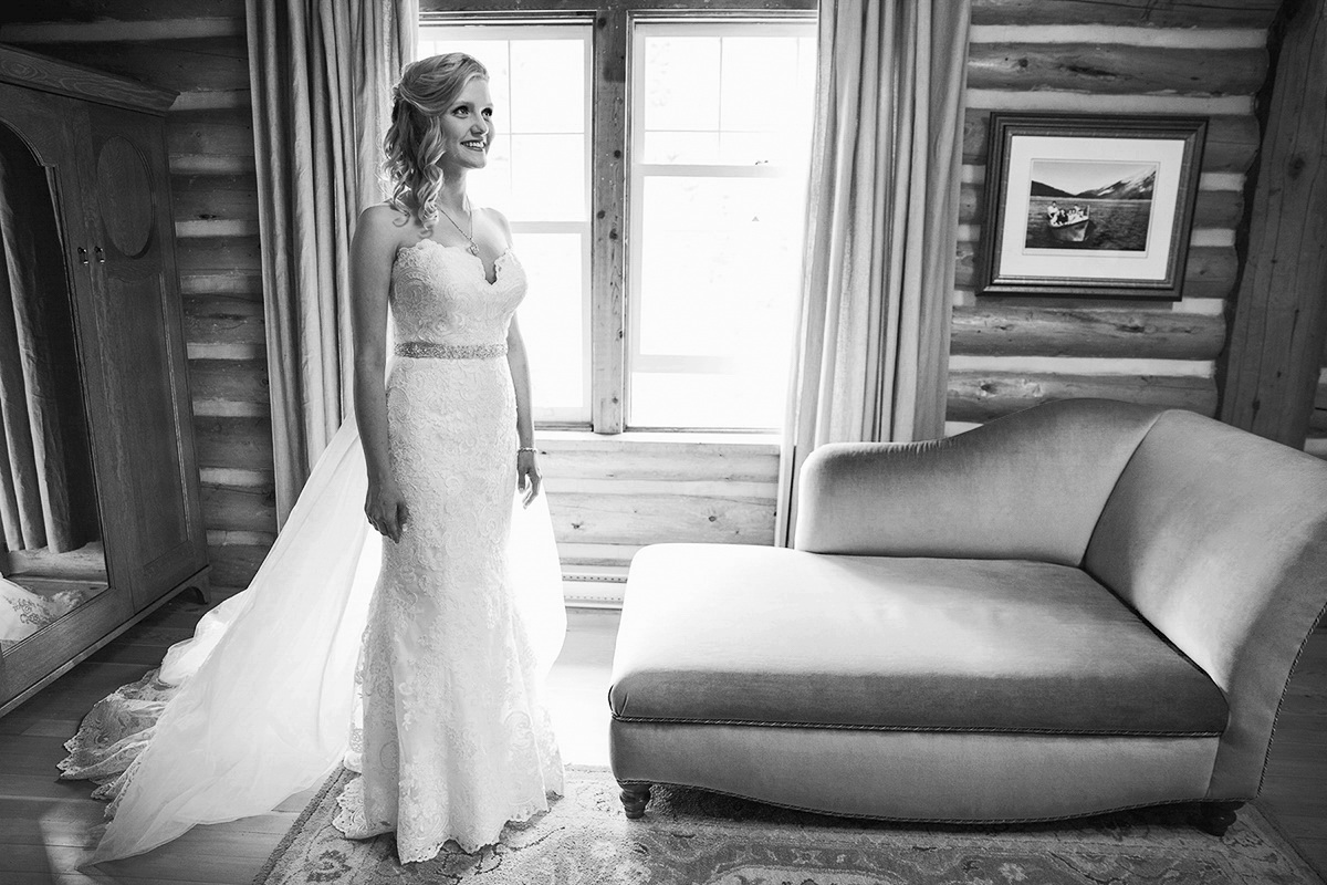 Ahoogveld_Swanson+Wedding_June22-17+web-46.jpg
