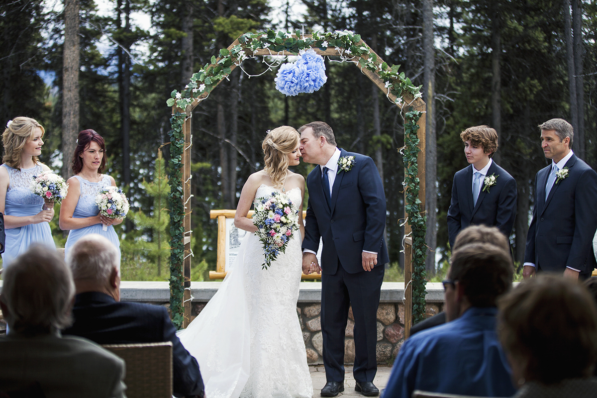 Ahoogveld_Swanson Wedding_June22-17 web-126.jpg