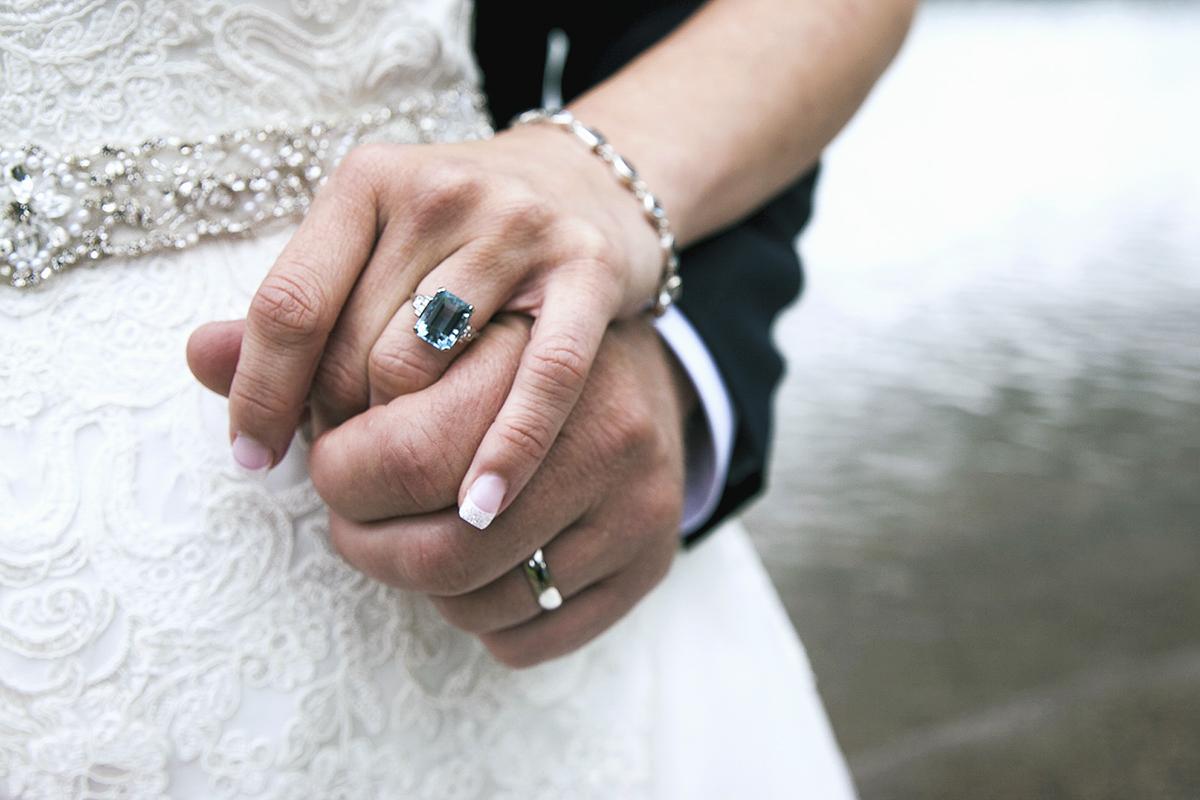 Ahoogveld_Swanson Wedding_June22-17 web-139.jpg