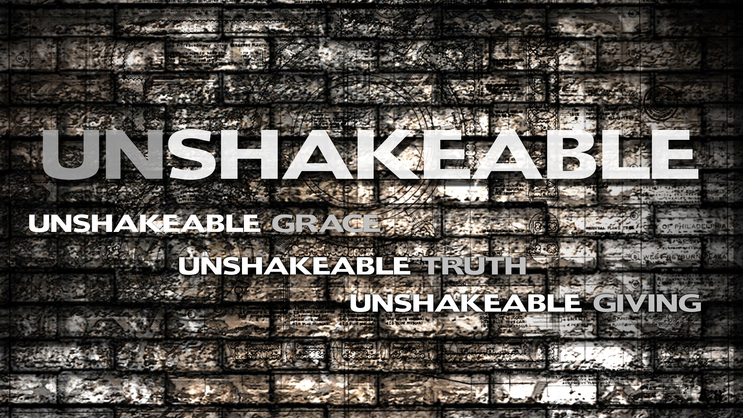 JG - Series Graphic - Unshakable - 16x9.jpg