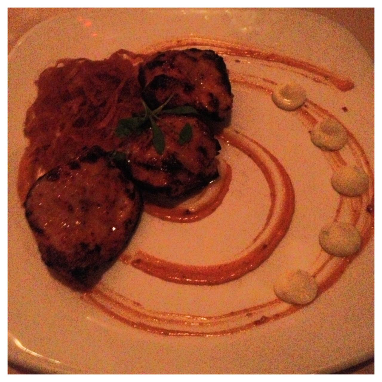 Chipotle Chicken Tikka