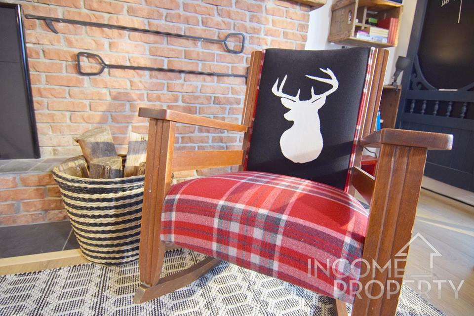 paddy & brian rocking chair.jpg