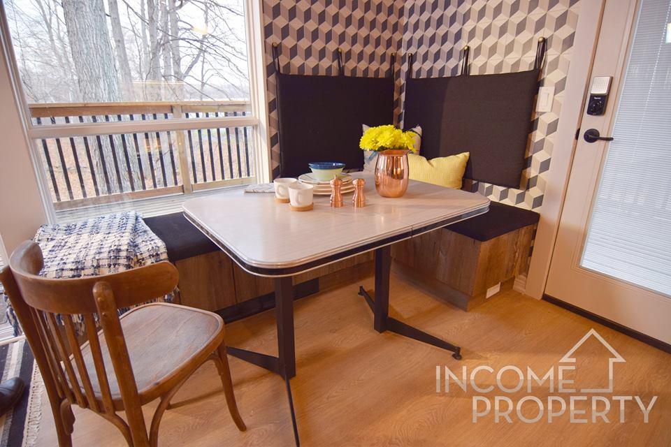 paddy & brian kitchen nook2.jpg