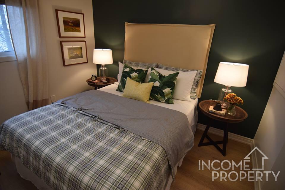 paddy & brian bedroom.jpg