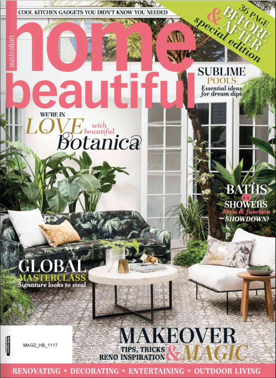 Home_beautiful_cover.png