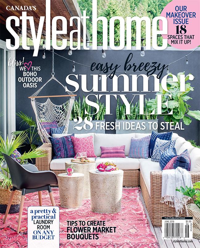 June 2018 SAH Cover.jpg