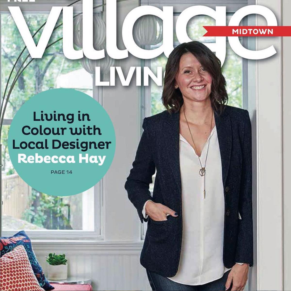 village-living-magazine-online.jpg