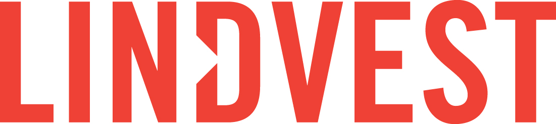 1516895423-Lindvest_logo-2.jpg