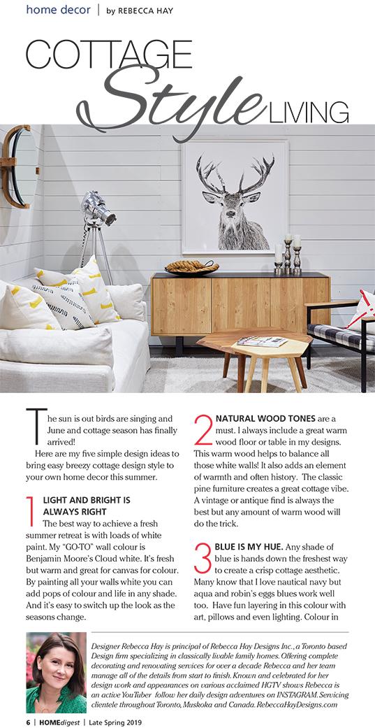 Home Digest_LS2019_decor-1.jpg