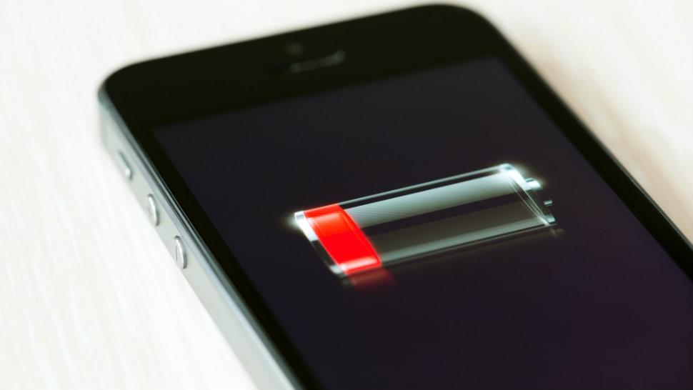 iPhone-low-battery.jpg