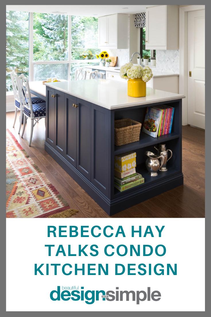 Rebecca talks condo design.png
