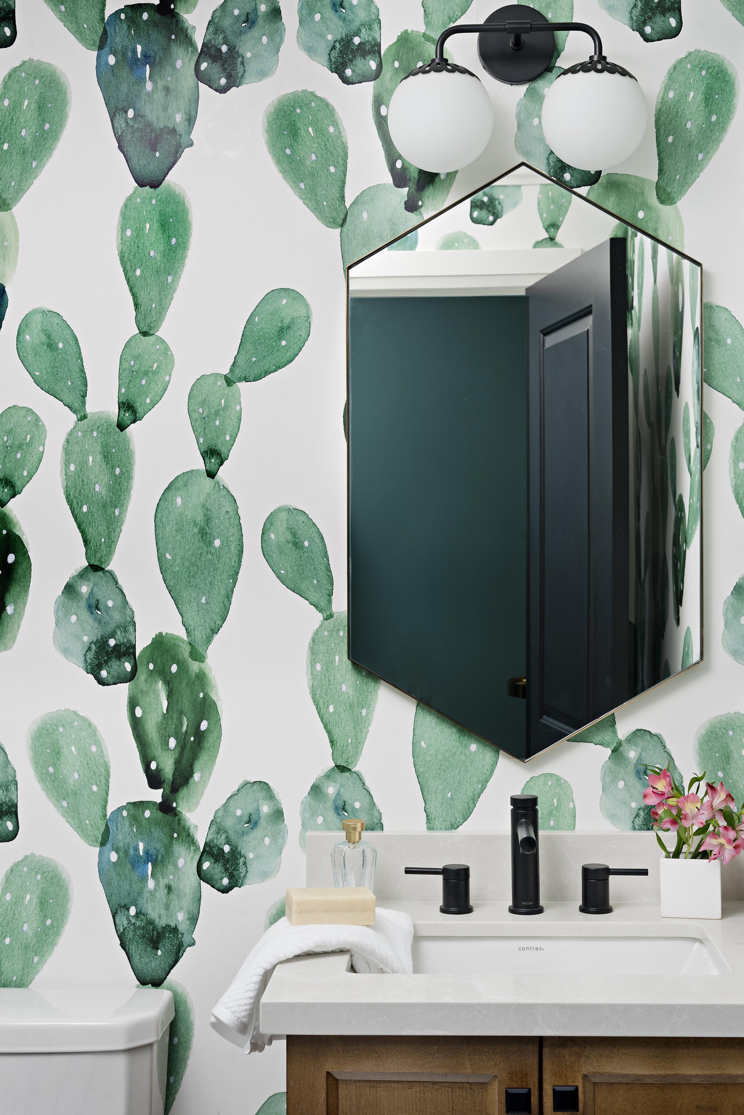 Rebecca Hay Designs - The Laurel