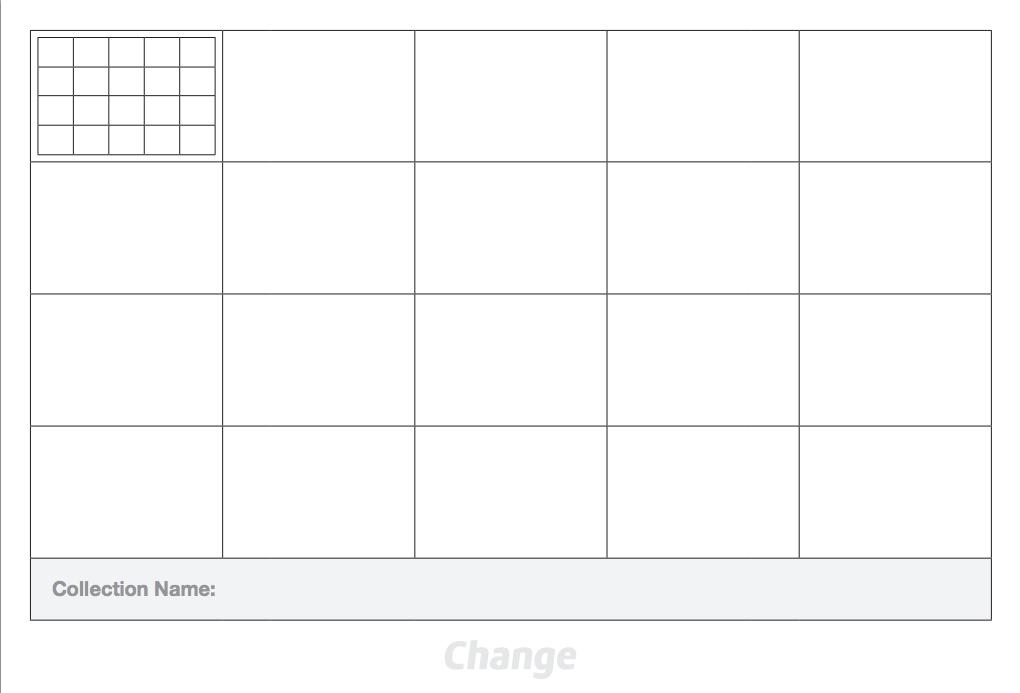 Download Groups Worksheet