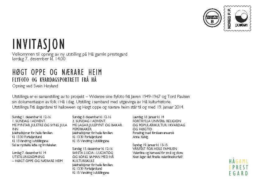 19538 invitasjon Høgt oppe-1_Page_1.jpg
