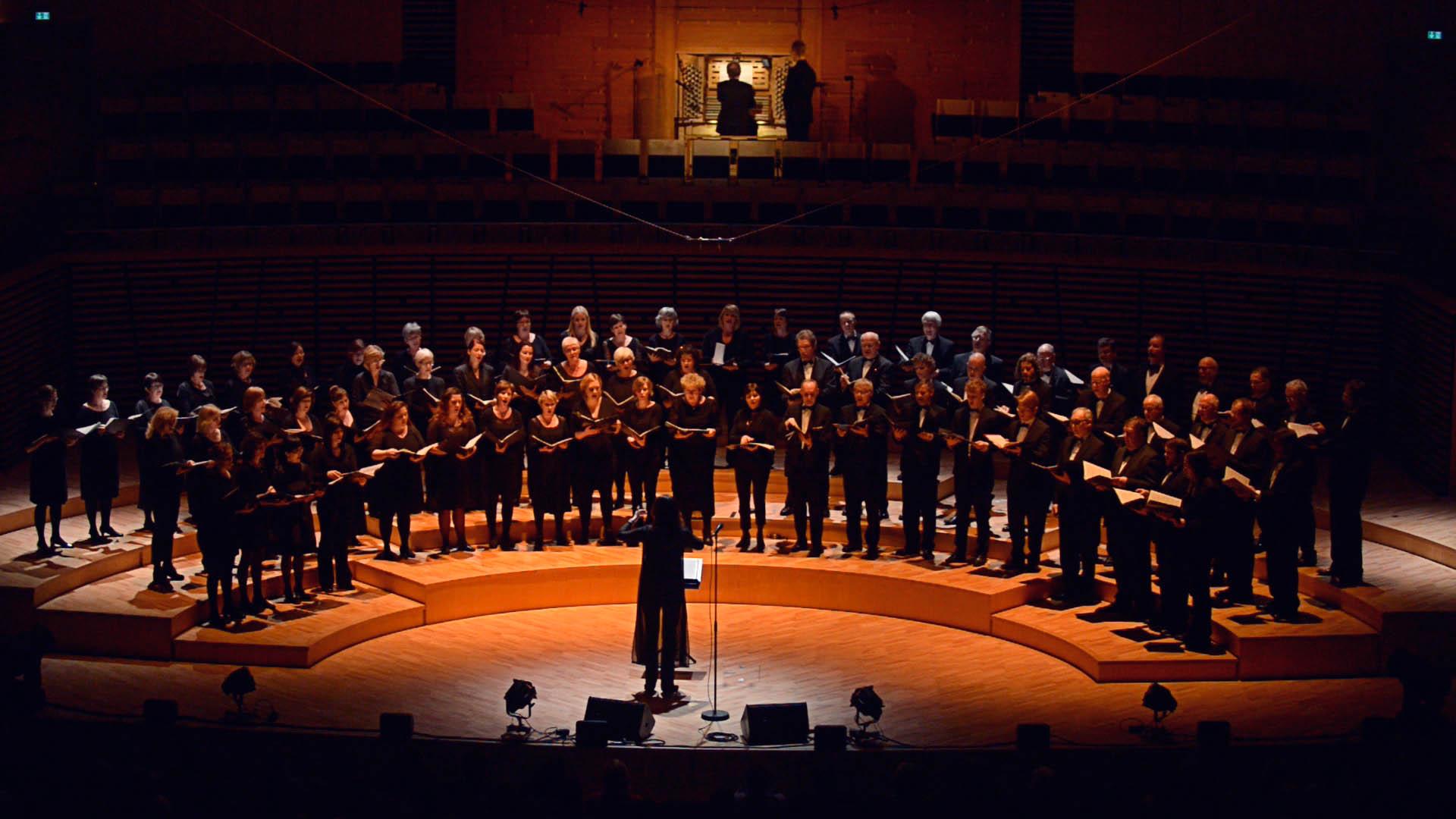 Symfonikor_02_Fotograf_Tord_F_Paulsen.jpg