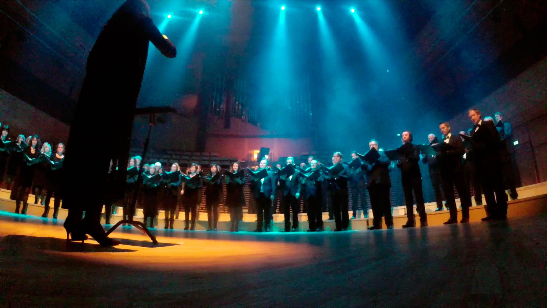 Symfonikor_03_Fotograf_Tord_F_Paulsen.jpg