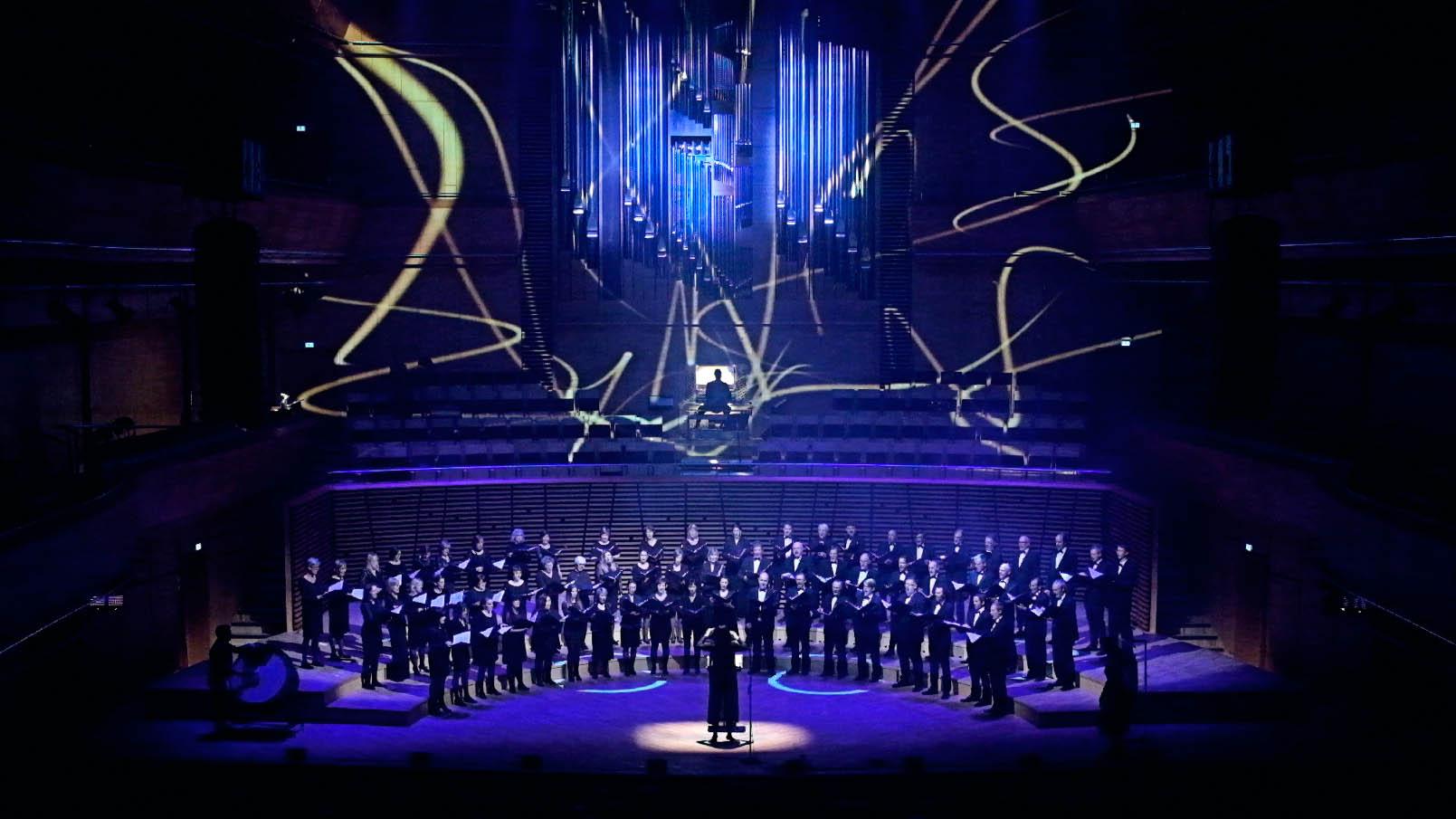Symfonikor_06_Fotograf_Tord_F_Paulsen.jpg