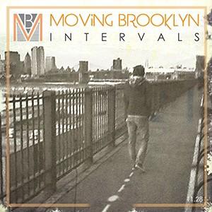 Intervals Cover Art.jpg