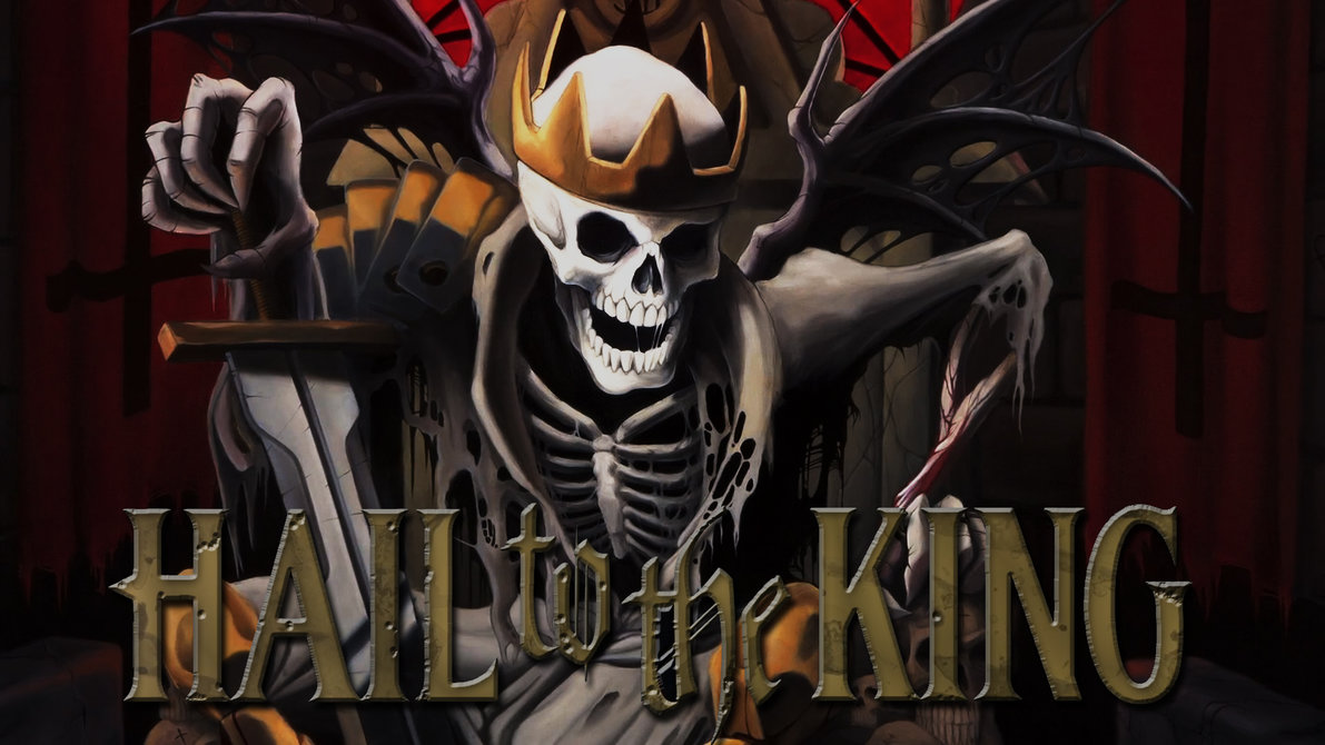 hail_to_the_king__avenged_sevenfold_wallpaper_by_chaotichazard-d6cfwzh.jpg