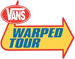 warped tour.png