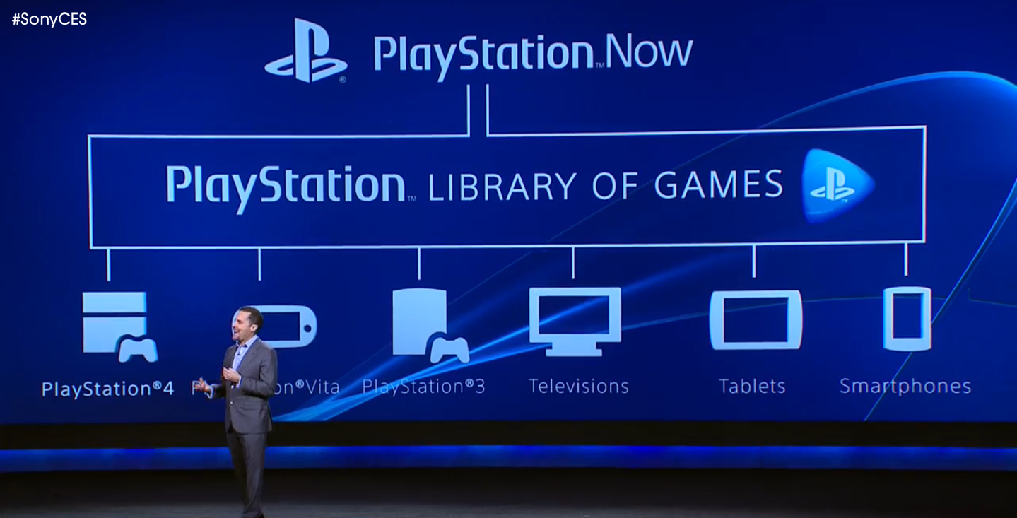 PS Now Stage.png
