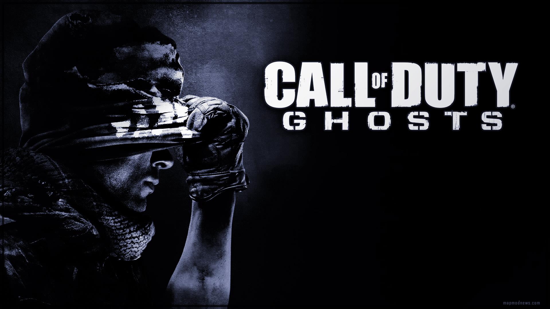 call_of_duty_ghosts-wallpaper-big1.jpg