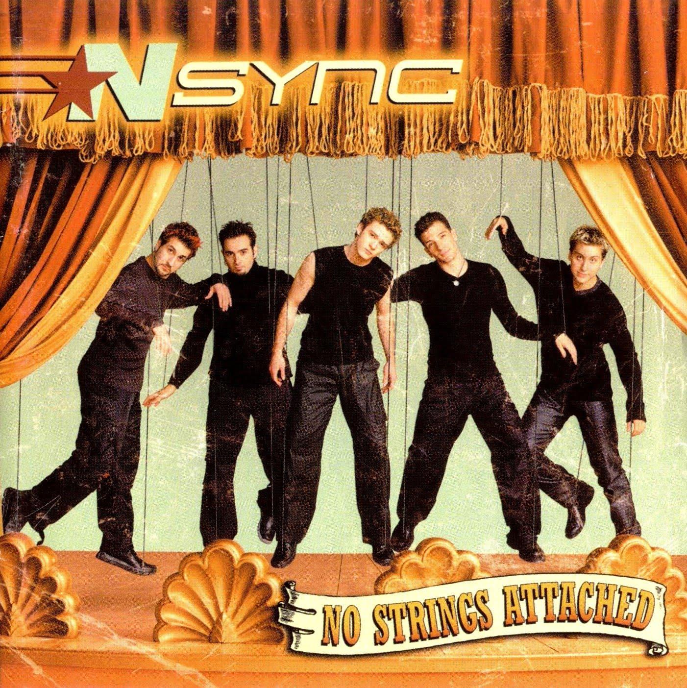 NSA-NSYNC-cover-art.jpeg
