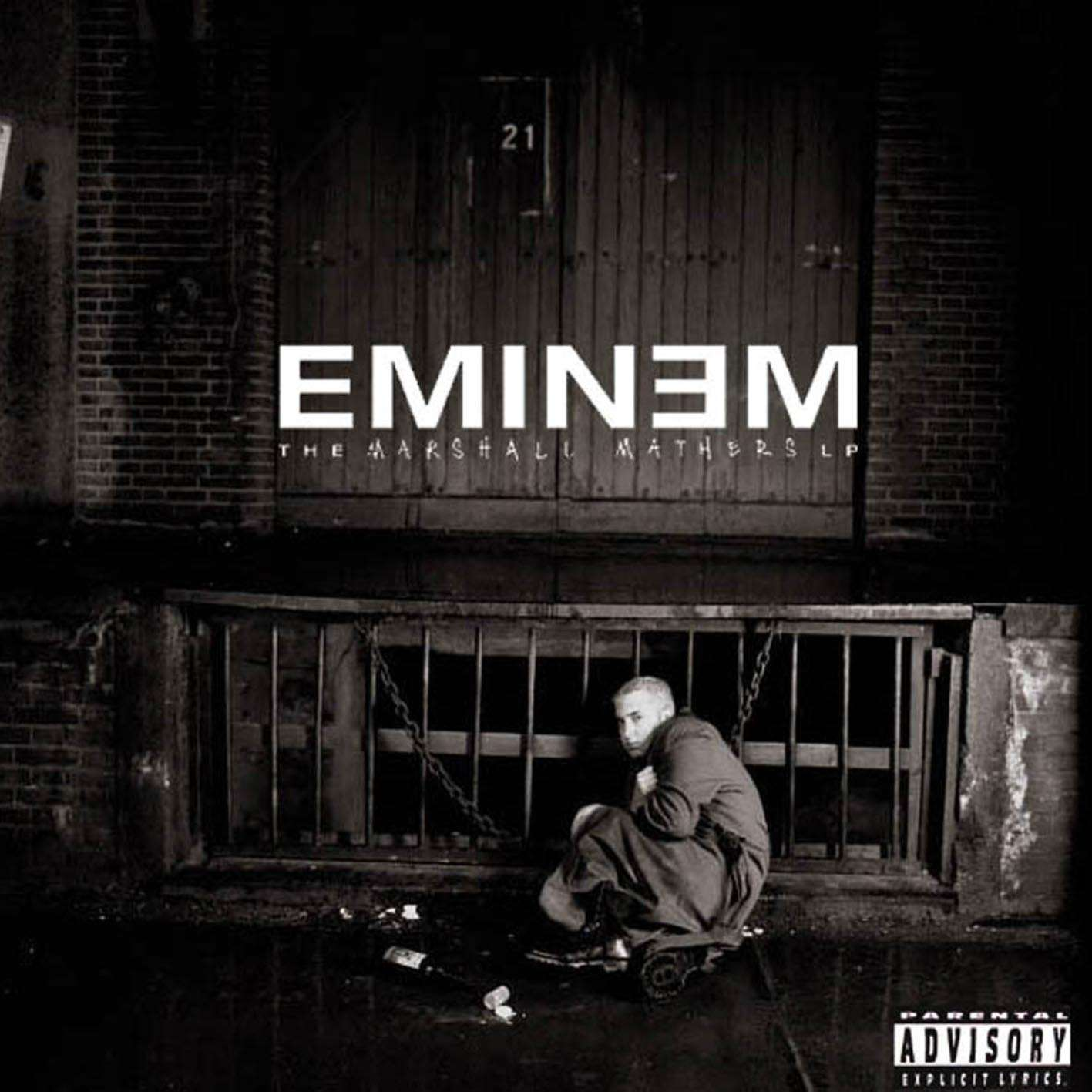 the_marshall_mathers_lp_is.jpg