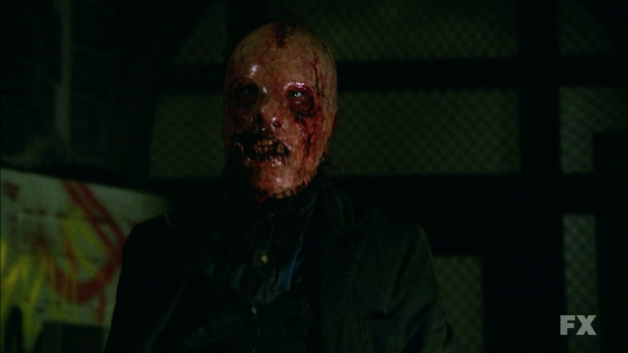 AHS_BloodyFace.png